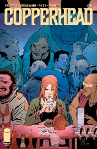 Copperhead06_Cover