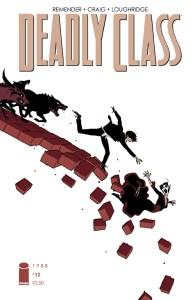 DeadlyClass12_CoverA