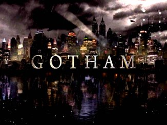 gotham-wallpaper