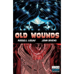 oldwounds1