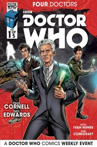 DW_Event_Art_Cover_A_#1web