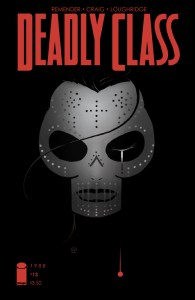 DeadlyClass13_Cover