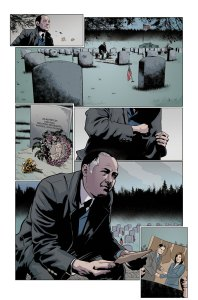 TBL_The_Gambler_1_p3-colors