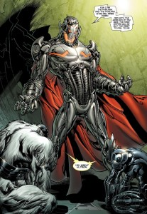 ultron-annihilation-110473
