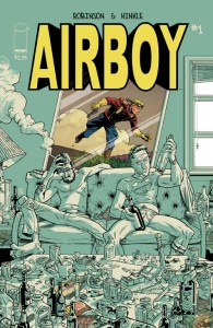 Airboy01_Cover