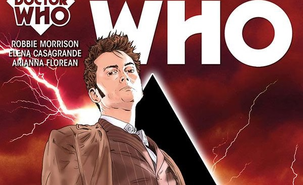 Doctor_Who_Tenth_issue#11_coverheader