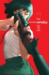 MorningGlories46_Cover