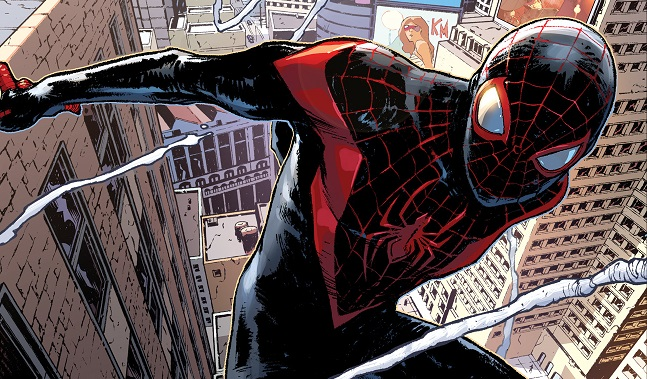 Spider-Man_1_Coverheader