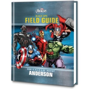 marvels-avengers-black-ops-personalized-book-3d