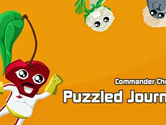 Commander-Cherrys-Puzzled-Journey-xboxoneleblog