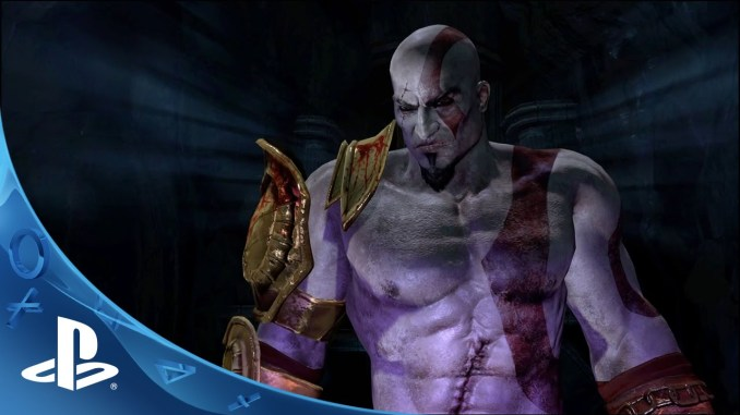 God-of-War-III-Remastered-Kratos-vs-Hades-Boss-Battle-PS4