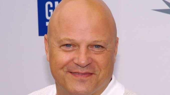 Michael-Chiklis_article_story_large