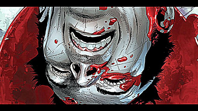 book of death_fall of bloodshot_001_preview