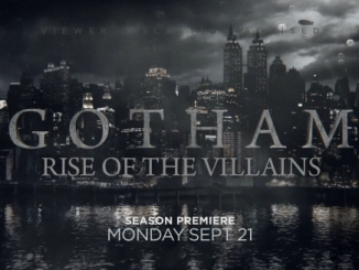 gotham-season-2-header