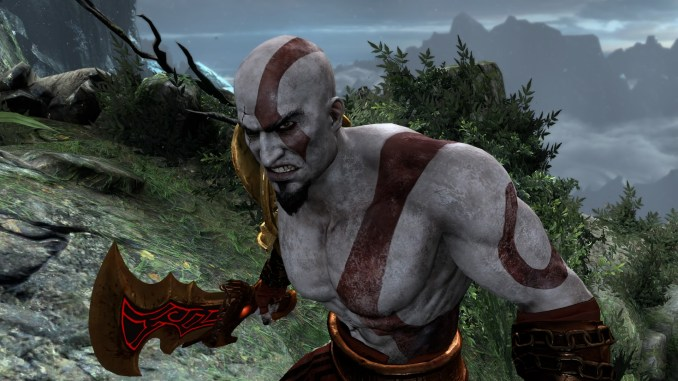 God of War® III Remastered_20150714014342