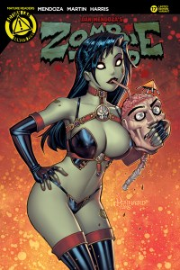 ZombieTramp_17_cover_artist_solicit