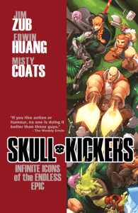 Skullkickers_Vol6-1