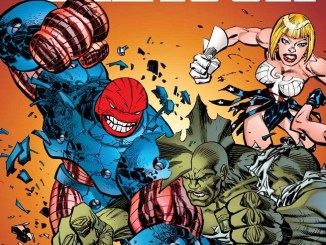 savagedragon208