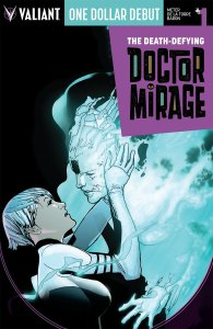 ODD_DR-MIRAGE_001_COVER_FOREMAN