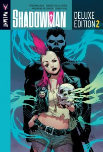 SHADOWMAN_HC_02_COVER_DAUTERMAN