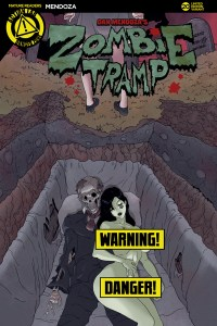 ZombieTramp_issuenumber20_cover_TMChu_risque_solicit