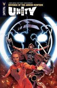 UNITY_TPB_007_COVER_EVELY