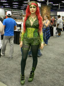 poisonivyindypop15