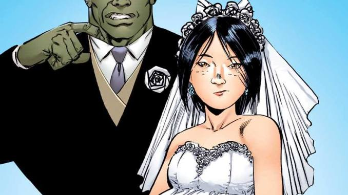 savagedragon209