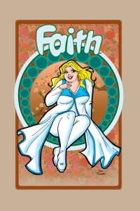 FAITH_004_COVER-B_PARENT