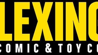 lexingtonlogo