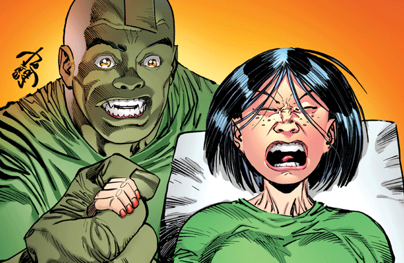 savagedragon213