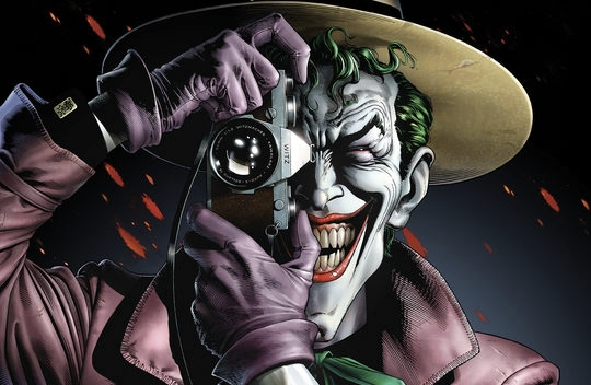 The-Joker-Batman-The-Killing-Joke-movie