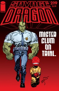savagedragon219