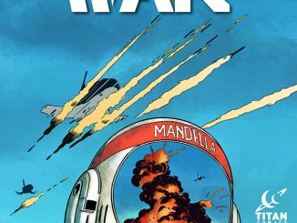 Forever_War_1_MARVANO