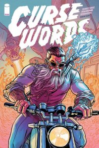 curse_words_1_cover