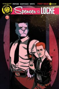 spencer_and_locke_001_main_cover_-p_2016_1
