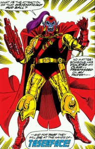 taserface-comics-191972