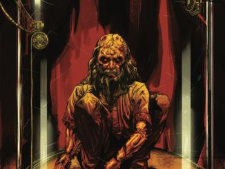 Darkness-Visible-5-Retailer-Incentive-Cover