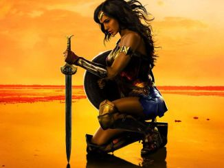 landscape-1489502614-wonder-woman-new-poster