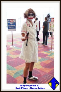 ipc17nursejoker