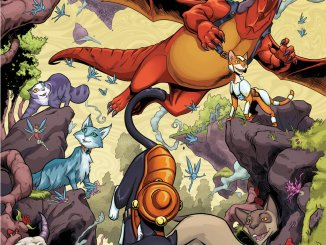 Hero+Cats+of+Skyworld+6+TPB+Cover