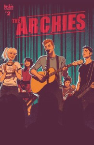 thearchies2
