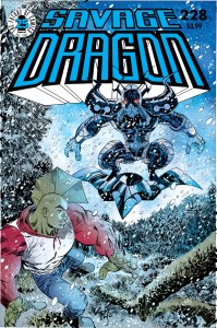 savagedragon228