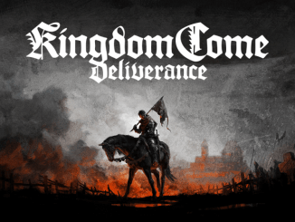 Kingdom-Come-Deliverance-1000x600