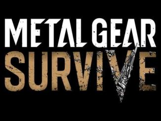513312-metal-gear-survive