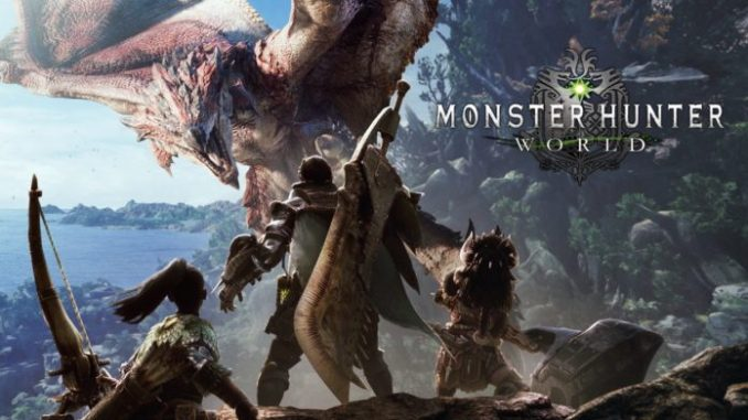 Monster-Hunter-World-696x393