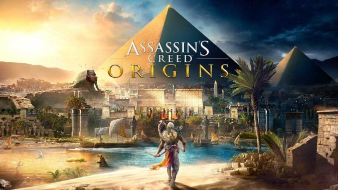 assassins-creed-origins-patch-1068x561
