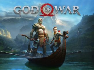 god-of-war-940x494