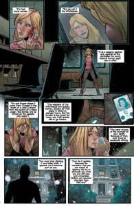 WB002_Preview_Page_07
