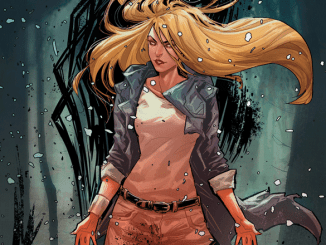 Witchblade2017_02-1